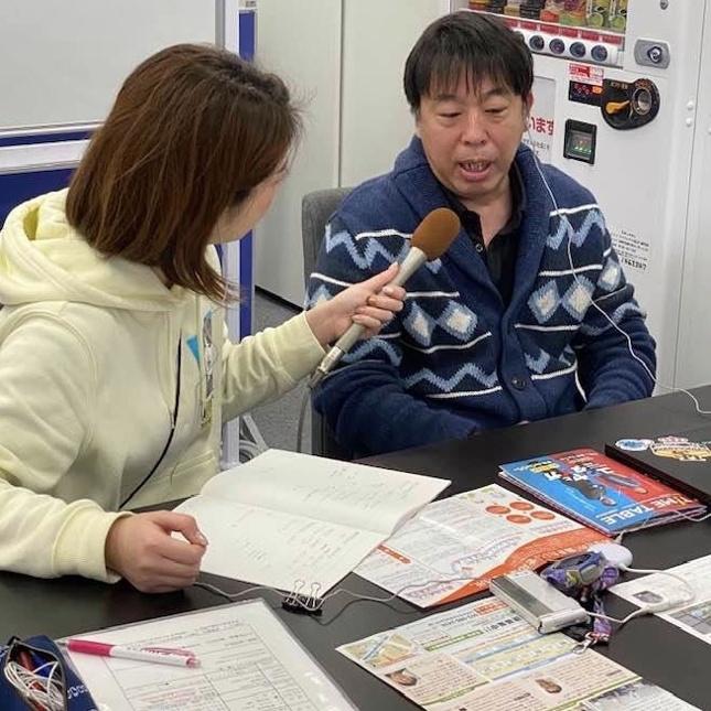 川上政行の画像 p1_29